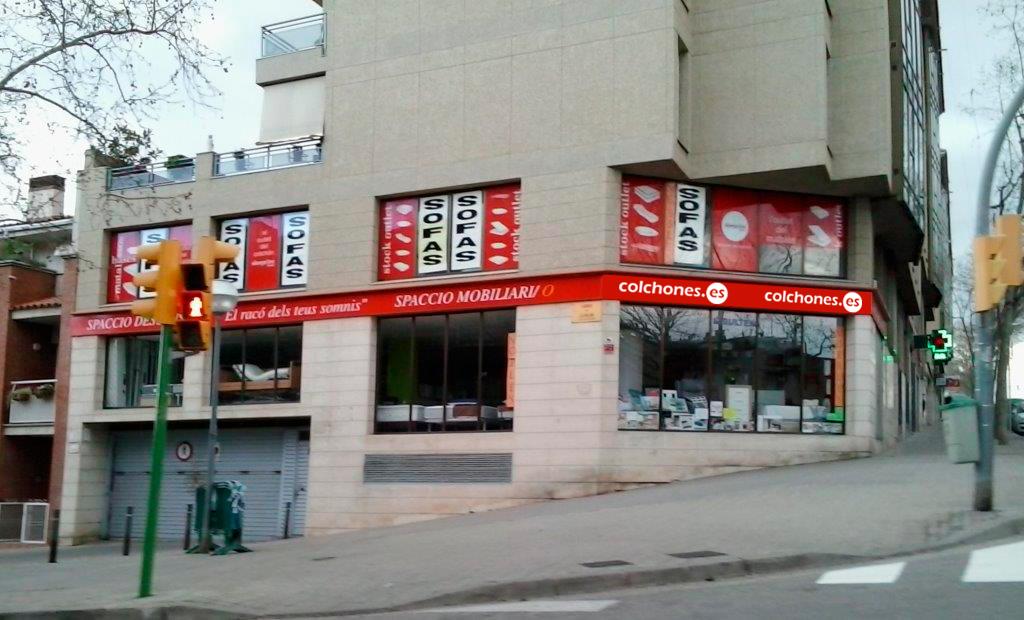 Tiendas De Muebles Sabadell : Tiendas de muebles en sabadell fabulous para