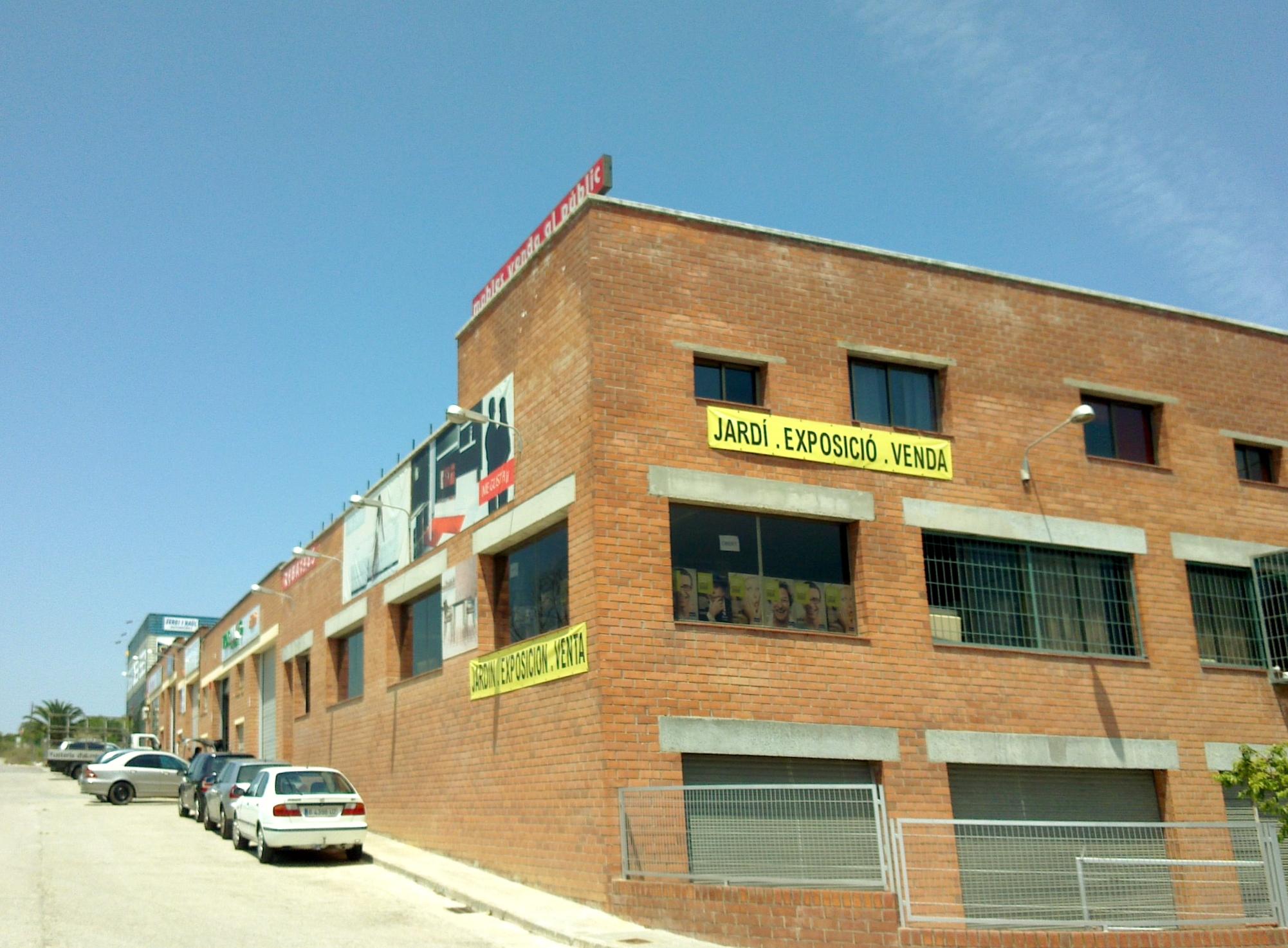 Tiendas Muebles Manresa. Top Ofertas De El Corte Ingls With Tiendas ...